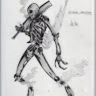 skeletronb